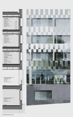 a f a s i a: EM2N Architekten