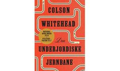 The Underground Railroad (Oprah's Book Club) (Hardcover) (Colson Whitehead) Book Club Books, New Books, The Book, Good Books, Books To Read, Book Clubs, The Underground Railroad Book, The Scout Guide, Award Winning Books