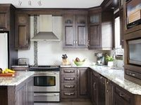 17 Best images about Armoires on Pinterest | Armoires, Cuisine and Design