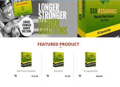https://flic.kr/p/YMiro3 | Natural Male Enlargement Supplements for Sale | Follow Us : www.southernenhancement.com  Follow Us : followus.com/southernenhancement  Follow Us : southernenhancement.wordpress.com