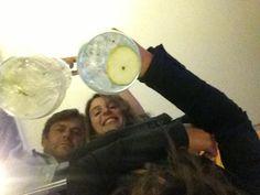 Gin @ TheGinClub Porto