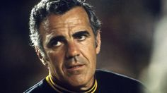 Sunday memorial set for Ara Parseghian at Notre Dame Fighting Irish