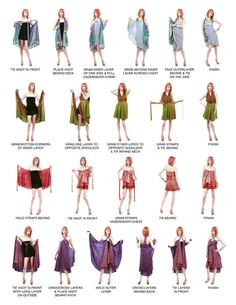 instructions1-1.jpg Photo: This Photo was uploaded by laressescloset. Find other instructions1-1.jpg pictures and photos or upload your own with Photobu...