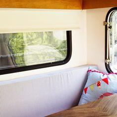 unser wohnwagen projekt reparieren renovieren umstylen. Black Bedroom Furniture Sets. Home Design Ideas