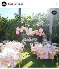 Pin by Alma Torres Perez on baby shower in 2019 Fancy Baby Shower, Baby Shower Fall, Girl Shower, Baby Shower Cakes, Shower Party, Baby Shower Parties, Baby Shower Themes, Baby Shower Decorations, Shower Ideas