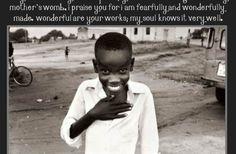 Juba, South Sudan 1989 by Padraig Grant - Culture Night Classic Film Noir, Classic Films, Street Portrait, Ansel Adams, Image Makers, Landscape Pictures, Travel Photographer, Design Consultant, Landscape Photographers