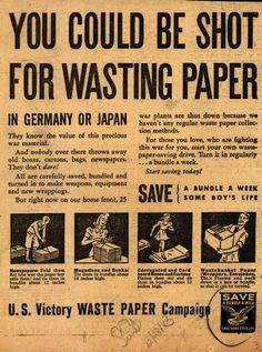 15 Fascinating World War II Vintage Ads & Posters - vintage advertisement posters - Oddee Ww2 Posters, Poster Ads, Advertising Poster, Vintage Advertisements, Vintage Ads, Vintage Posters, Retro Ads, Propaganda Art, Old Ads