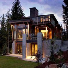 Southern Living House Plans Minimalist Design
