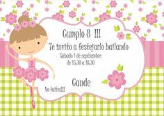Invitaciones+para+Fiestas+de+Nin%CC%83as+4.jpg (554×393)
