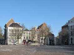'Nieuw feestcafé op plek Boemel in Deventer'
