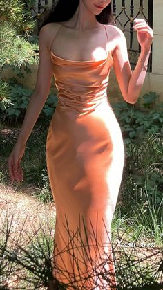 Bodycon Dress, One Shoulder, Boho, Classy Outfits, Pretty Outfits, Cute Outfits, Formal Dresses, Fabric, Romantic Outfit