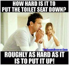 Men's Humor #6