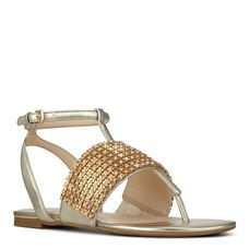 Shoes for Women | Handbags for Women | New Arrivals | Nine West