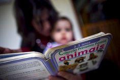 Telemóvel ou filhos? O que é prioritário pode não ser tão óbvio para alguns pais - Life&Style