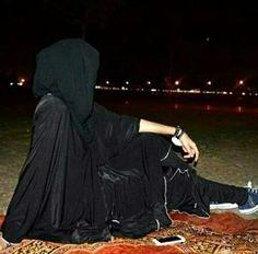 Cute Girl Pic, Cute Girl Poses, Girl Photo Poses, Girl Photos, Dp Photos, Photo Shoot, Beautiful Arab Women, Beautiful Hijab, Beautiful Girl Image