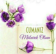 Islamic Qoutes, Islamic Art, Arabic Quotes, Surah Al Quran, Asking For Forgiveness, Peace Be Upon Him, Islam Religion, Quran Verses, Islamic Pictures