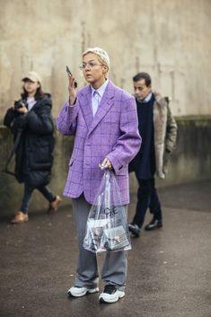 17b149fa4fc217 #jusspacestyle Stijl Mode, Laatste Mode, Parijs Mode, Mode Tips, Mode  Outfits