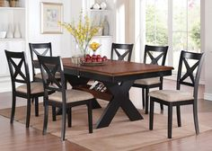 Available At Jones Furniture In Casa Grande, AZ 60 Inch Table