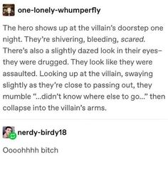 writing ideas villians / villians writing ` villians writing prompts ` villians writing character inspiration ` villians writing tips ` writing villains ` writing prompts heroes and villians ` writing ideas villians ` good villians writing Otp Prompts, Dialogue Prompts, Story Prompts, Fanfiction Prompts, Book Writing Tips, Creative Writing Prompts, Writing Help, Writing Ideas, Writing Prompts Funny