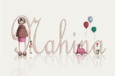 Nahina naltin.blogspot.com