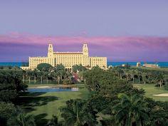 The Top 5 Luxury Family Resorts — Kendra Thornton Travel