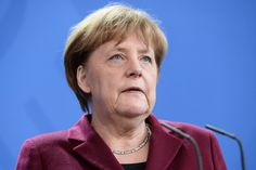 Flüchtlinge: Grüne und Linke warnen Merkel vor Abkommen mit Tunesien - SPIEGEL ONLINE - Politik