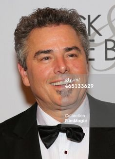 News Photo : Actor Christopher Knight arrives at Nevada Ballet...