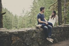 Romantic-Woodland-Engagement-Shoot-Terra-Rothman-Photography-Bridal-Musings-Wedding-Blog-15.jpg (630×420)