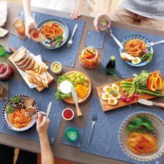 カッティングボード ラウンド 通販 【ニッセン】 キッチン用品・調理器具 キッチンツール・まな板・包丁 まな板・包丁