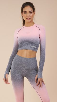 251d0d493796e 275 Best Leggings Outfit Ideas images in 2019 | Legging outfits ...