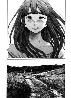 Oyasumi Punpun 130 - Read Oyasumi Punpun vol.12 ch.130 Online For Free - Stream 1 Edition 1 Page All - MangaPark