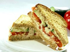 SM0301_01_hummus-sandwich_s4x3.jpg.rend.hgtvcom.1280.960.jpeg (1280×960)