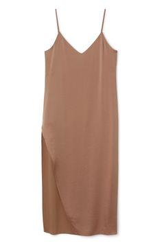 Jupiter Dress, 550kr. Weekday.