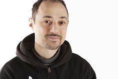 Roberto Pieroni: confezione, logistica