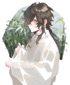 Pretty Art, Cute Art, Manga Art, Anime Art, Art Sketches, Art Drawings, Arte Sketchbook, Image Manga, Art Reference Poses