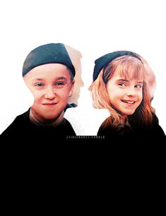Get in touch with Dramione_Photos ( — 342 answers, 17570 likes. Ask anything you want to learn about Dramione_Photos by getting answers on ASKfm. Ginny Weasley, Hermione Granger, Draco Malfoy, Draco E Hermione, Harry Potter Couples, Harry Potter Actors, Harry Potter Fan Art, Harry Potter Universal, Harry Potter Fandom