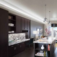 The Jordan is thoughtfully crafted luxury high-rise apartment buidling with clean architectural lines innovative design and smart features.  http://ift.tt/1Mvul3X #luxury #uptown #Dallas