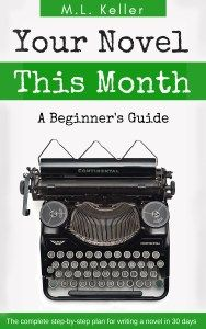 Engaging Readers from the First Sentence - The Manuscript Shredder Writing Goals, Book Writing Tips, Cool Writing, Writing Lessons, Writing Help, Creative Writing, Writing Prompts, Writing Ideas, Better Writing