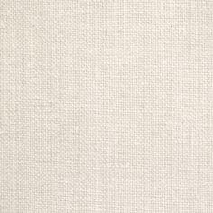 Maharam - Hessian silk
