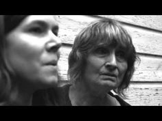 Anna & Elizabeth - Don't Want to Die in the Storm (with Alice Gerrard) - YouTube
