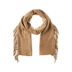 Schal - beige by River Island