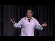 Rohit Bhargava - Reinventing Marketing