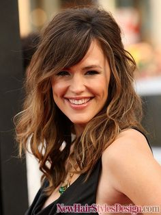 Latest Modern Hairstyles for 2013 New Hair Styles modern hairstyles 2013 | hairstyles