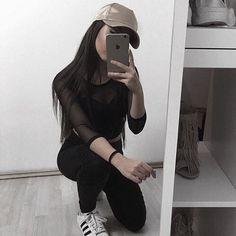 Pinterest ⇝ ✧∘DarkFrozenOcean∘✧