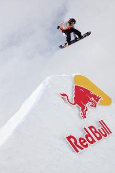 #El_Tarter, Grandvalira | snowzine.com