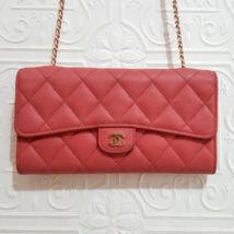 Close 62 Cheap Shower Curtains, Chanel, Shoulder Bag, Classic, Bags, Derby, Handbags, Shoulder Bags, Classic Books