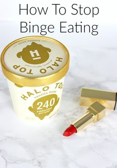 How to Deal With Binge Eating, How to Recover From a Binge, Binge, Binge Eating, Binge Eating Disorder, How To Stop Binge Eating, Overcoming Binge Eating, Why Do I Binge Eat, Halo Top Ice Cream, Halo Top Ice Cream Review, Oxygen Magazine 90 Day Challenge, Oxygen Magazine Challenge 2017, Oxygen Magazine Challenge, Oxygen Magazine Fitness Challenge, Oxygen Magazine Fitness Challenge 2017, Everyday Starlet,