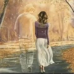 Beautiful Fantasy Art, Beautiful Gif, Abstract Photography, Nature Photography, Portrait Photography, Dark Souls Art, Animated Love Images, Cute Couple Art, Unicorn Art