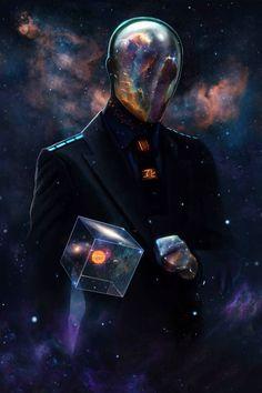 Science Fiction Illustration Ideas Sci Fi 64 Ideas For 2019 Science Fiction Art, Character Design, Character Art, Fantasy Art, Dark Fantasy, Sci Fi Art, Art, Dark Art, Space Art
