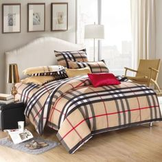 England #style single double queen king size bed set #pillowcase #quilt duvet cov,  View more on the LINK: 	http://www.zeppy.io/product/gb/2/231697772730/
